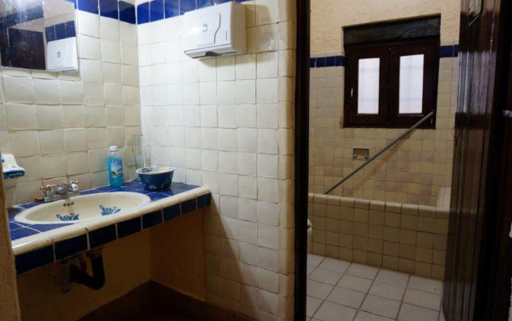 Foto de casa en venta en, santa maría ahuacatitlán, cuernavaca, morelos, 1049205 no 16
