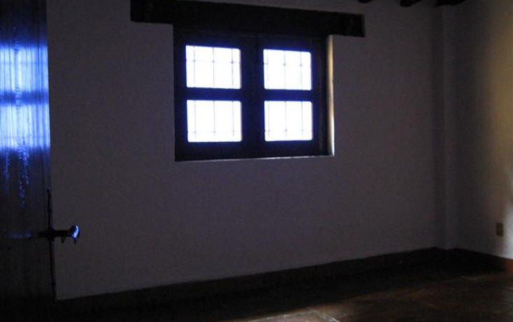 Foto de casa en venta en  , santa maría ahuacatitlán, cuernavaca, morelos, 1049205 No. 17