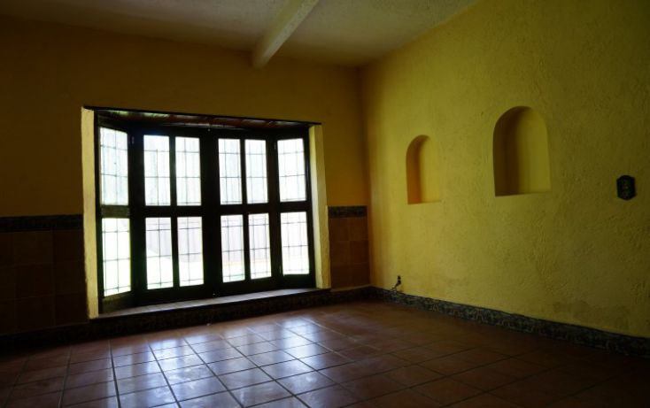 Foto de casa en venta en, santa maría ahuacatitlán, cuernavaca, morelos, 1049205 no 18