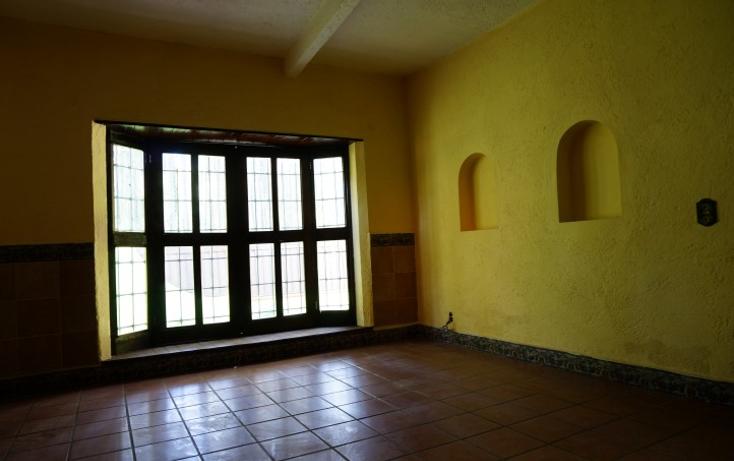 Foto de casa en venta en  , santa maría ahuacatitlán, cuernavaca, morelos, 1049205 No. 18