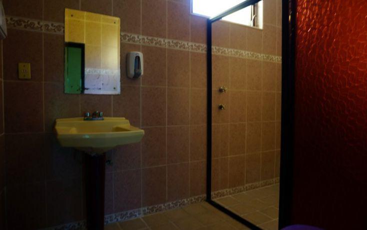 Foto de casa en venta en, santa maría ahuacatitlán, cuernavaca, morelos, 1049205 no 19