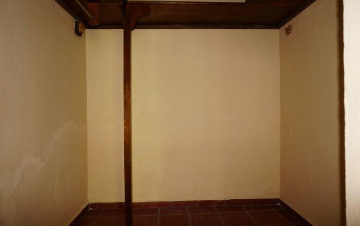 Foto de casa en venta en, santa maría ahuacatitlán, cuernavaca, morelos, 1049205 no 20