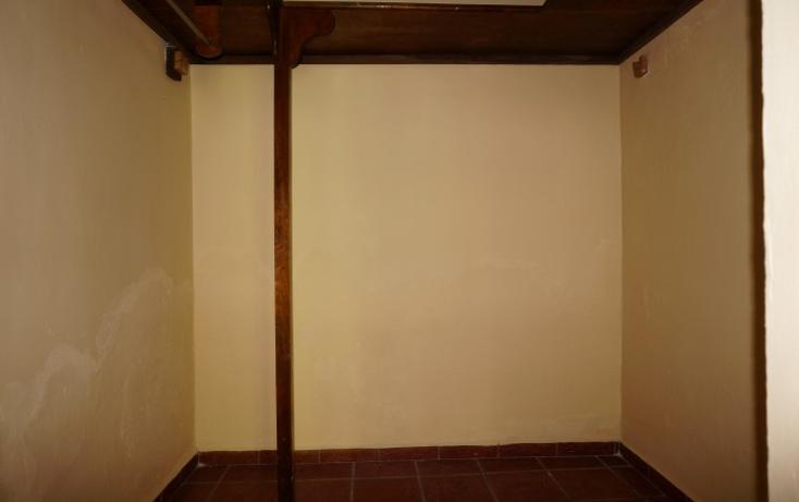 Foto de casa en venta en  , santa maría ahuacatitlán, cuernavaca, morelos, 1049205 No. 20