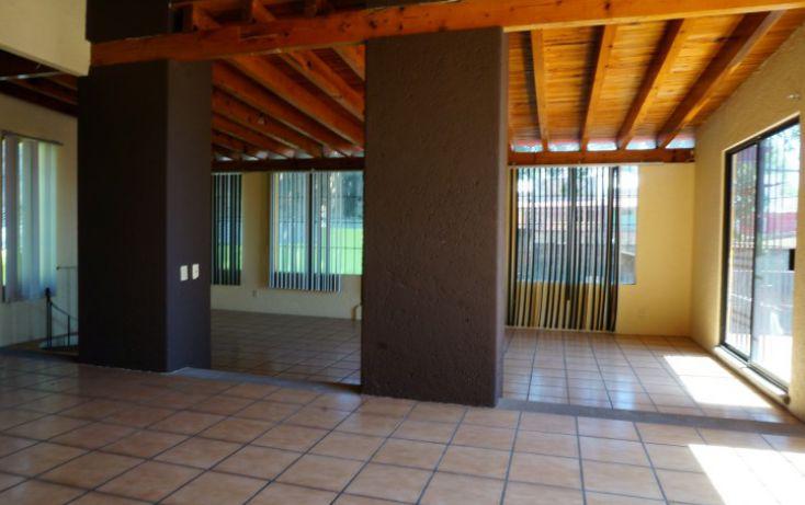 Foto de casa en venta en, santa maría ahuacatitlán, cuernavaca, morelos, 1049205 no 21