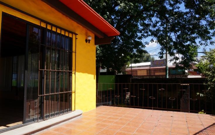 Foto de casa en venta en  , santa maría ahuacatitlán, cuernavaca, morelos, 1049205 No. 23