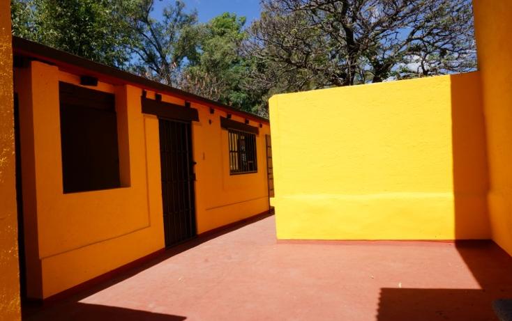Foto de casa en venta en  , santa maría ahuacatitlán, cuernavaca, morelos, 1049205 No. 24