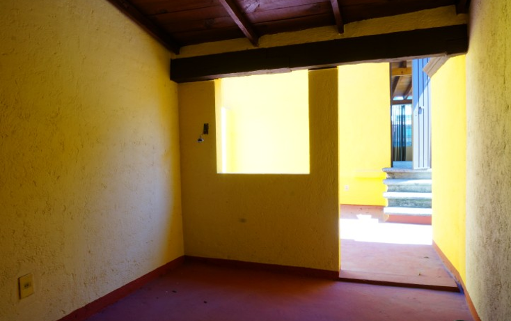 Foto de casa en venta en  , santa maría ahuacatitlán, cuernavaca, morelos, 1049205 No. 25