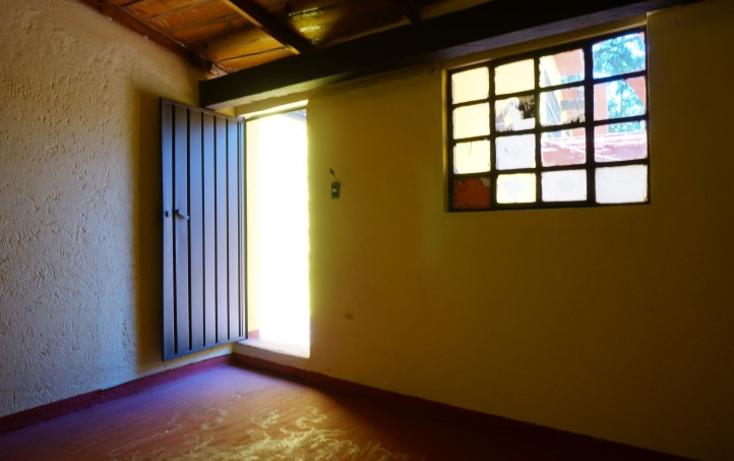 Foto de casa en venta en  , santa maría ahuacatitlán, cuernavaca, morelos, 1049205 No. 26