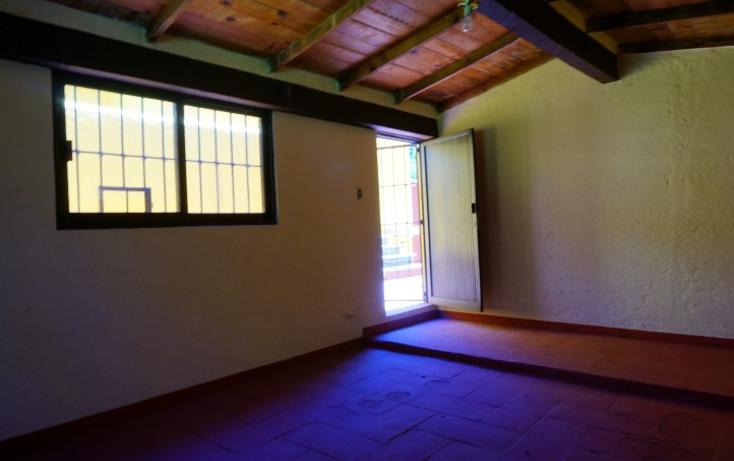 Foto de casa en venta en  , santa maría ahuacatitlán, cuernavaca, morelos, 1049205 No. 27