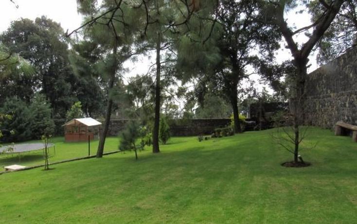 Foto de casa en venta en  , santa maría ahuacatitlán, cuernavaca, morelos, 1078681 No. 03