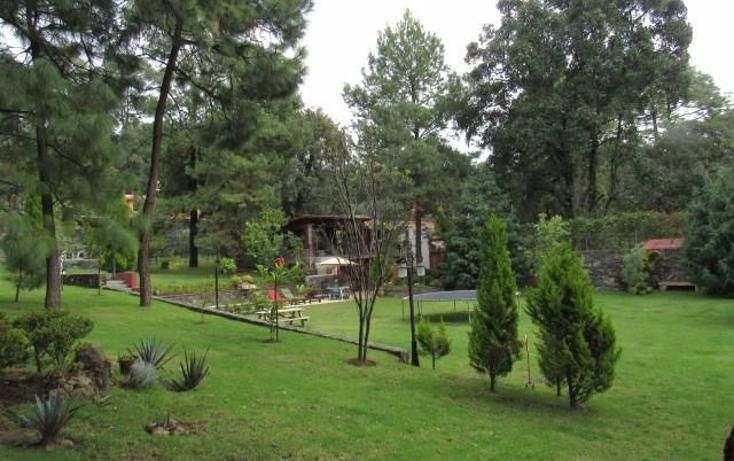 Foto de casa en venta en  , santa maría ahuacatitlán, cuernavaca, morelos, 1078681 No. 04