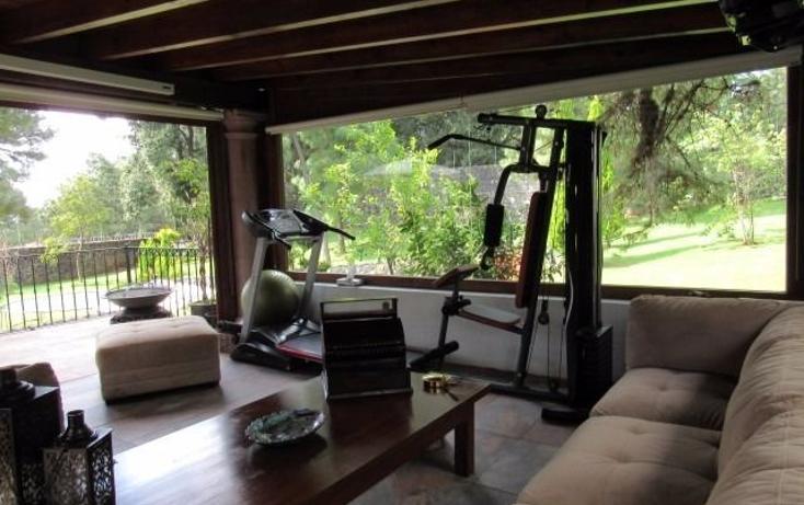Foto de casa en venta en  , santa maría ahuacatitlán, cuernavaca, morelos, 1078681 No. 07