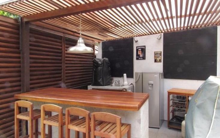Foto de casa en venta en  , santa maría ahuacatitlán, cuernavaca, morelos, 1078681 No. 08