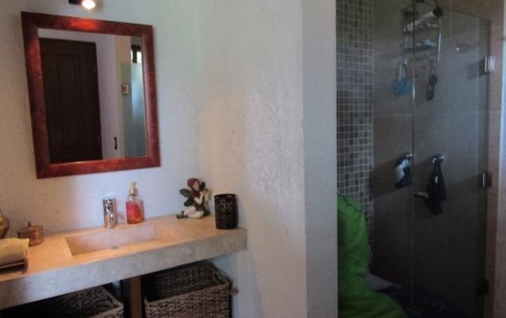 Foto de casa en venta en  , santa maría ahuacatitlán, cuernavaca, morelos, 1078681 No. 09