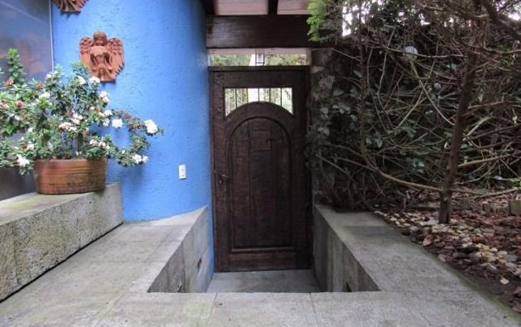 Foto de casa en venta en  , santa maría ahuacatitlán, cuernavaca, morelos, 1078681 No. 13