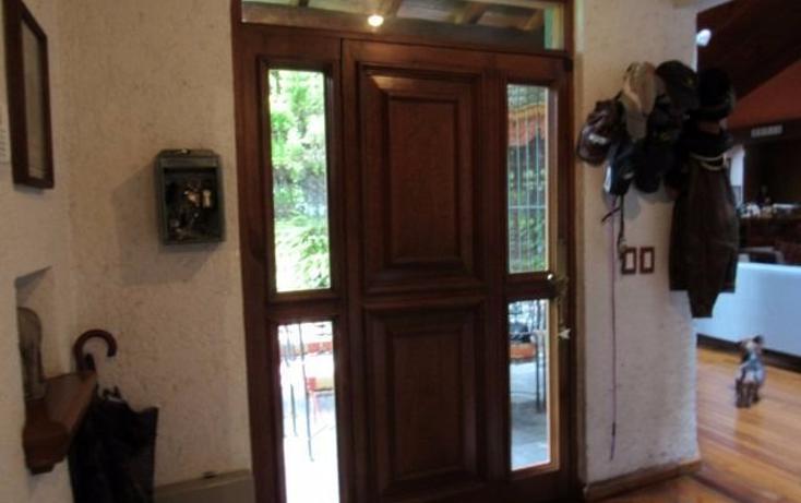 Foto de casa en venta en  , santa maría ahuacatitlán, cuernavaca, morelos, 1078681 No. 16