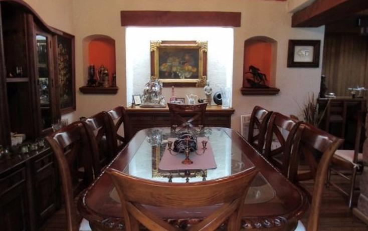 Foto de casa en venta en  , santa maría ahuacatitlán, cuernavaca, morelos, 1078681 No. 19