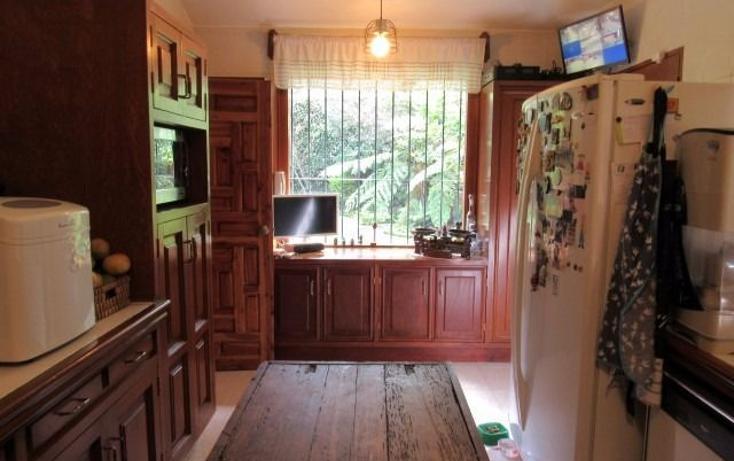 Foto de casa en venta en  , santa maría ahuacatitlán, cuernavaca, morelos, 1078681 No. 21