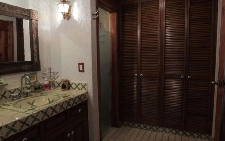 Foto de casa en venta en  , santa maría ahuacatitlán, cuernavaca, morelos, 1078681 No. 23