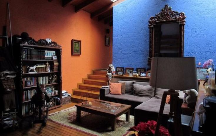 Foto de casa en venta en  , santa maría ahuacatitlán, cuernavaca, morelos, 1078681 No. 24