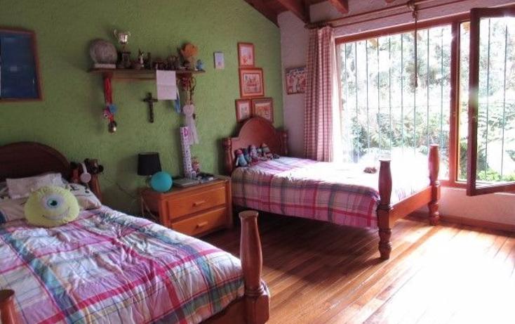 Foto de casa en venta en  , santa maría ahuacatitlán, cuernavaca, morelos, 1078681 No. 26