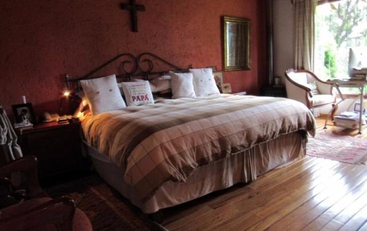 Foto de casa en venta en  , santa maría ahuacatitlán, cuernavaca, morelos, 1078681 No. 29