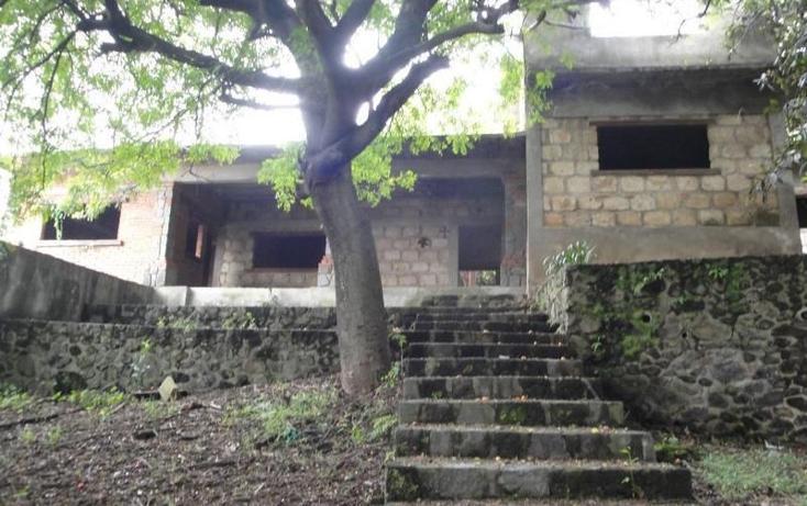 Foto de casa en venta en, santa maría ahuacatitlán, cuernavaca, morelos, 1088517 no 01