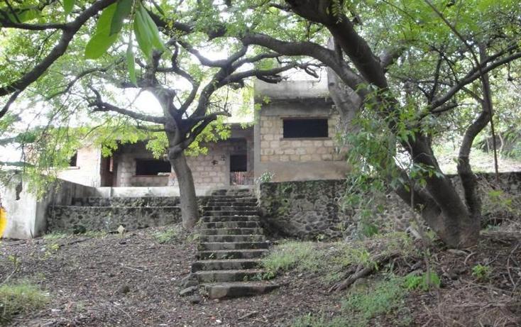 Foto de casa en venta en  , santa maría ahuacatitlán, cuernavaca, morelos, 1088517 No. 04