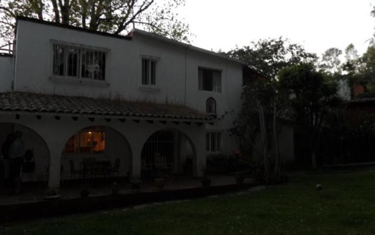 Foto de casa en renta en  , santa maría ahuacatitlán, cuernavaca, morelos, 1133351 No. 02