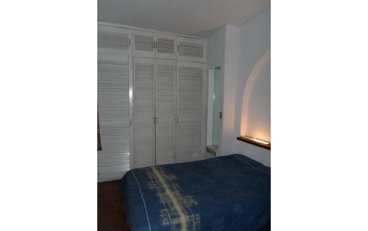 Foto de casa en renta en  , santa maría ahuacatitlán, cuernavaca, morelos, 1133351 No. 11