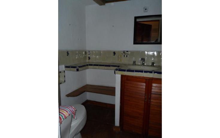Foto de casa en renta en  , santa maría ahuacatitlán, cuernavaca, morelos, 1133351 No. 12