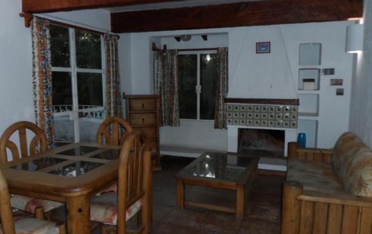Foto de casa en renta en  , santa maría ahuacatitlán, cuernavaca, morelos, 1133351 No. 14