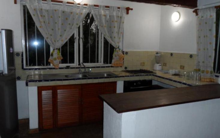 Foto de casa en renta en  , santa maría ahuacatitlán, cuernavaca, morelos, 1133351 No. 15