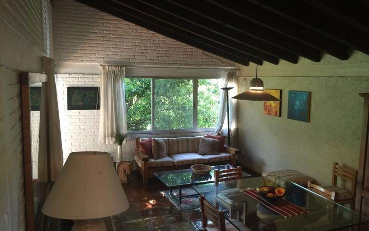 Foto de casa en venta en  , santa maría ahuacatitlán, cuernavaca, morelos, 1168119 No. 03