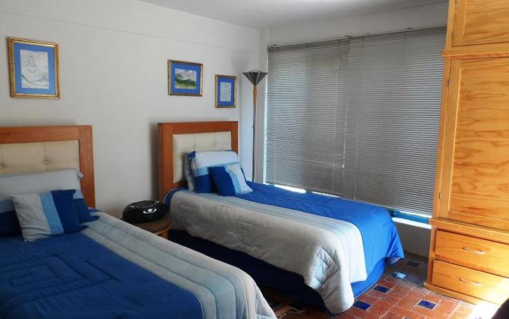 Foto de casa en venta en  , santa mar?a ahuacatitl?n, cuernavaca, morelos, 1179743 No. 05