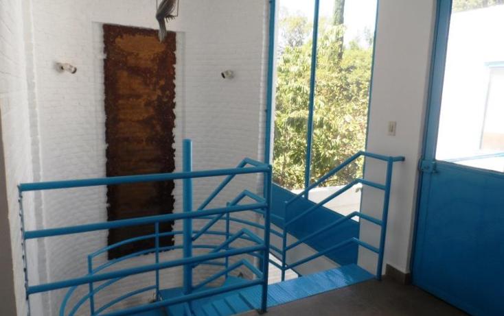 Foto de casa en venta en  , santa mar?a ahuacatitl?n, cuernavaca, morelos, 1179743 No. 07