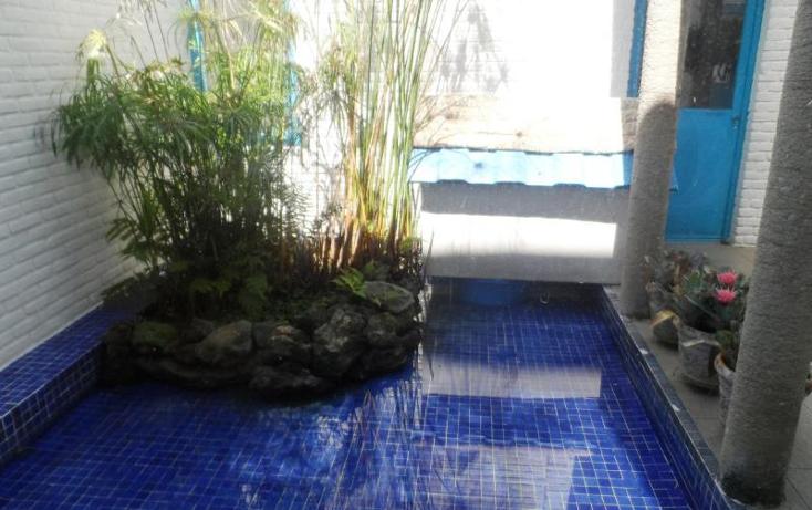 Foto de casa en venta en  , santa mar?a ahuacatitl?n, cuernavaca, morelos, 1179743 No. 11