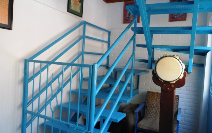 Foto de casa en venta en  , santa mar?a ahuacatitl?n, cuernavaca, morelos, 1179743 No. 14