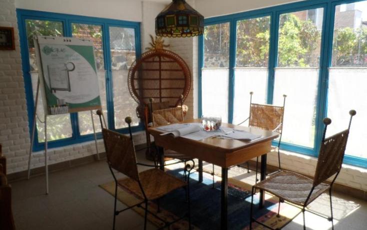 Foto de casa en venta en  , santa mar?a ahuacatitl?n, cuernavaca, morelos, 1179743 No. 15