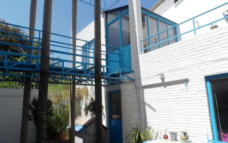 Foto de casa en venta en  , santa mar?a ahuacatitl?n, cuernavaca, morelos, 1179743 No. 16