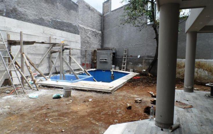 Foto de casa en venta en, santa maría ahuacatitlán, cuernavaca, morelos, 1209519 no 02