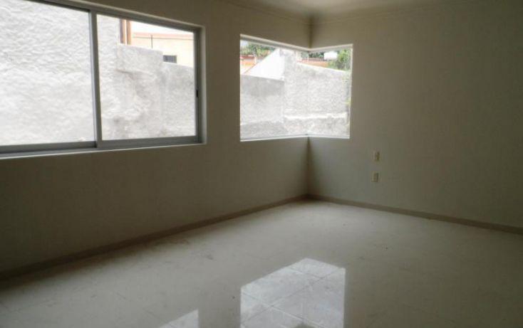 Foto de casa en venta en, santa maría ahuacatitlán, cuernavaca, morelos, 1209519 no 04