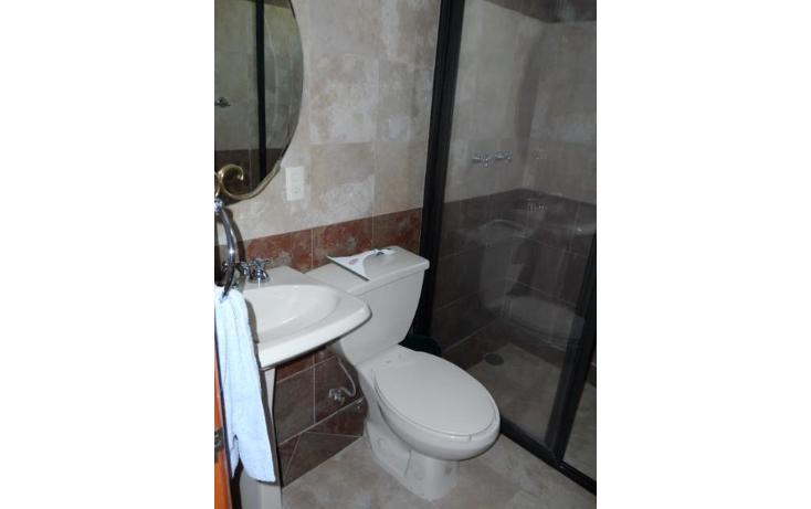 Foto de casa en venta en  , santa maría ahuacatitlán, cuernavaca, morelos, 1266809 No. 06