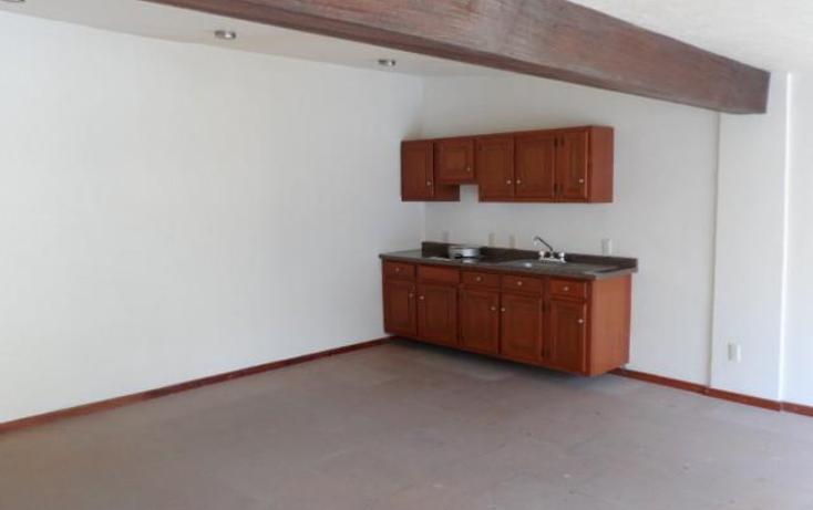 Foto de casa en venta en  , santa maría ahuacatitlán, cuernavaca, morelos, 1266809 No. 07