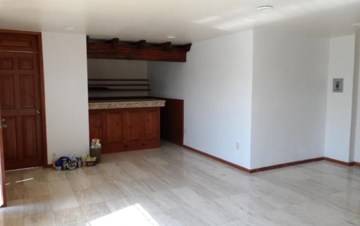 Foto de casa en venta en  , santa maría ahuacatitlán, cuernavaca, morelos, 1266809 No. 09