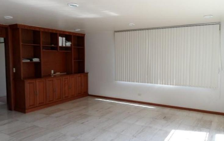 Foto de casa en venta en  , santa maría ahuacatitlán, cuernavaca, morelos, 1266809 No. 10