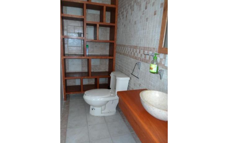 Foto de casa en venta en  , santa maría ahuacatitlán, cuernavaca, morelos, 1266809 No. 11