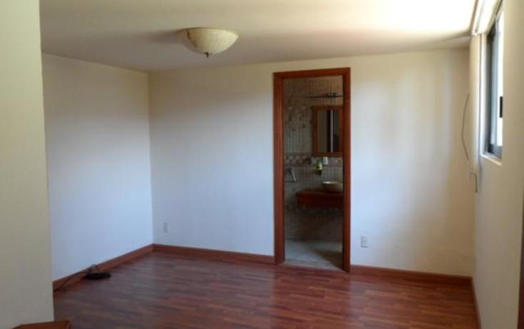 Foto de casa en venta en  , santa maría ahuacatitlán, cuernavaca, morelos, 1266809 No. 12