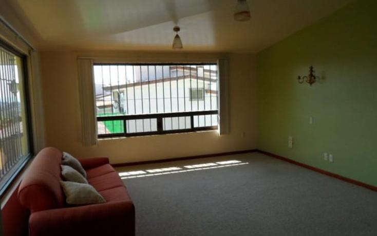 Foto de casa en venta en  , santa maría ahuacatitlán, cuernavaca, morelos, 1266809 No. 19