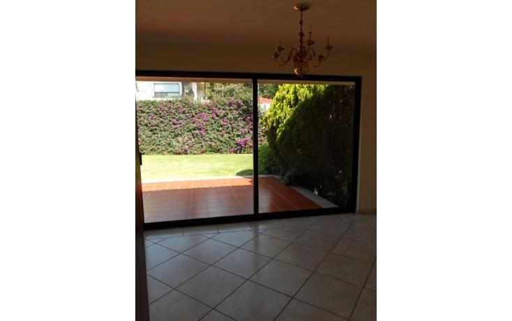 Foto de casa en venta en  , santa maría ahuacatitlán, cuernavaca, morelos, 1266809 No. 20